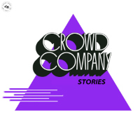 CROWD COMPANY: Stories