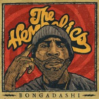 THE HEMPOLICS: Bongadashi