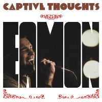 EAMON: Captive Thoughts