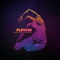 FLEVANS feat. LAURA VANE: Realisation
