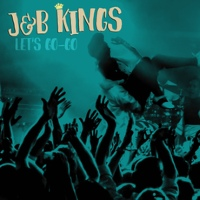 J&B KINGS: Let's Go-Go