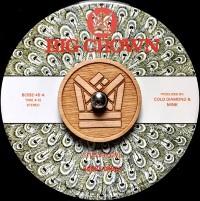 BOBBY OROZA: Strange Girl (Vinyl 7