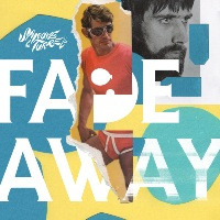 SMOOVE & TURRELL: Fade Away