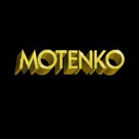 MICAH MOTENKO:  Silhouette