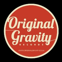 ORIGINAL GRAVITY RECORDS