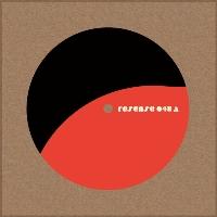 SOULBRIGADA: Help /  Love U Baby (RESENSE 048) (Vinyl 7?)