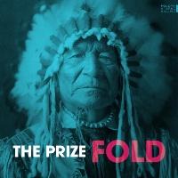 FOLD: The Prize