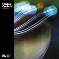 KARL MORGAN: Hidden Cymbals