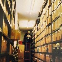 JIMMY PLATES & ENDEVERS: Vinyl Comeback