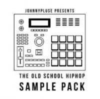 JOHNNYPLUSE: The Old School Sample Pack