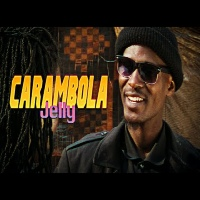 LEXSOUL DANCEMACHINE:  Carambola Jelly