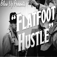 Flatfoot Hustle