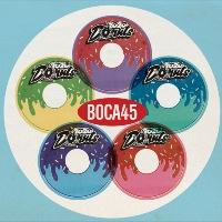 BOCA 45:  2020 Donuts LP