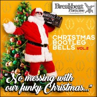 Christmas Bootleg Bells Vol. 2