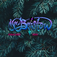 MR BRISTOW: Xmas Mix 2020