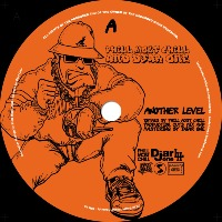 PHILL MOST CHILL & DJAR ONE: Another Level