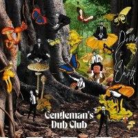 GENTLEMAN'S DUB CLUB (feat. HOLLIE COOK): Honey