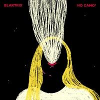 BLAKTRIX: No Camo