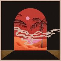 THE DEEP feat. MARINA B: Wake Up (Vinyl 7