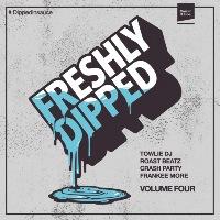VARIOUS: Freshly Dipped Vol. 4