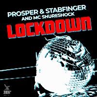 PROSPER & STABFINGER: Lockdown EP