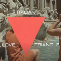WHATITDO ARCHIVE GROUP: Italian Love Triangle