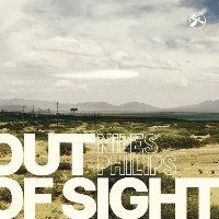 NILES PHILLIPS:  Out Of Sight EP