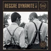 Reggae Dynamite Vol. 3 EP