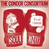 THE CONDOR CONSORTIUM: F*ck Cancer