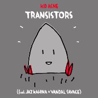 KID ACNE: Transistors