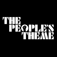 The People's Theme (No Time To Die)