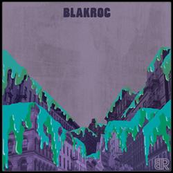 Blakroc Dollaz Amp Sense Feat Rza Amp Pharoahe Monch